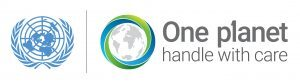 one planet handle with care